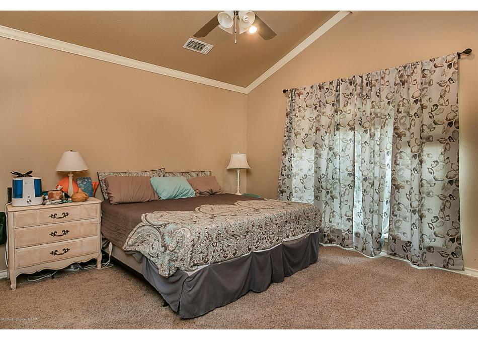 Photo of 17701 MORNING STAR RD Bushland, TX 79124