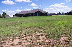 Photo of 8451 Rockwell Rd Canyon, TX 79015