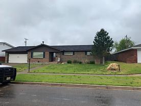 Photo of 1205 Northwestern St Perryton, TX 79070
