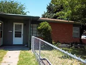 Photo of 3101 Curtis-B Amarillo, TX 79109
