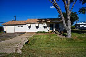 Photo of 264 Pampa St Howardwick, TX 79226