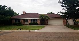 Photo of 307 Pinehurst Borger, TX 79007