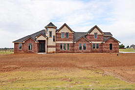 Photo of 7751 AUTUMN DR Canyon, TX 79015