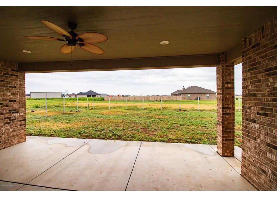 Photo of 18300 BRADLEY LN Bushland, TX 79012