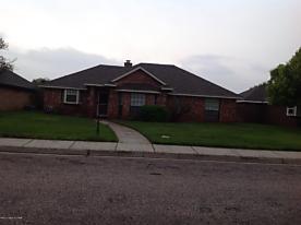 Photo of 7907 Underwood Dr Amarillo, TX 79121
