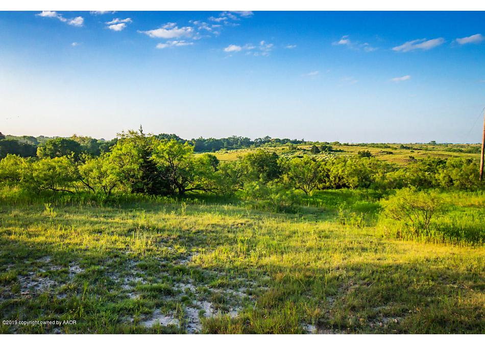 Photo of Buffalo Springs Ranch Hedley, TX 79237