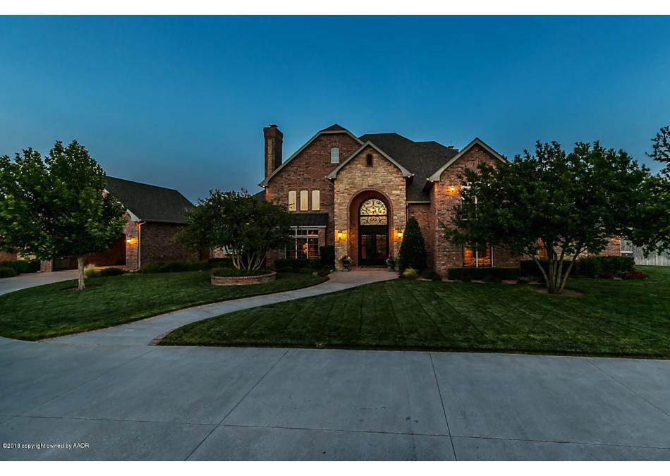 Photo of 8 Stoneridge Amarillo, TX 79124