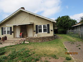 Photo of 2506 TAYLOR ST Amarillo, TX 79109