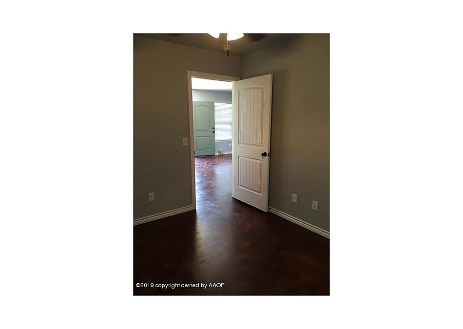 Photo of 2805 7th Ave Canyon, TX 79015