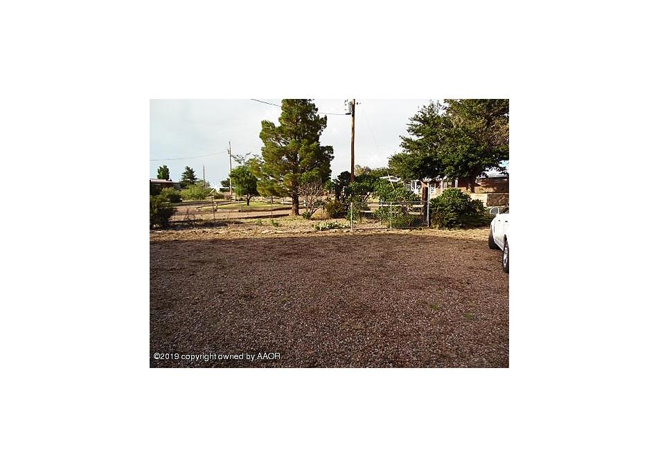 Photo of 111 Apache Logan, NM 88426