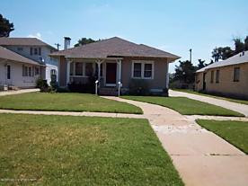Photo of 1721 Jackson Amarillo, TX 79102