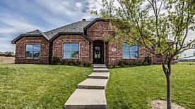Photo of 6603 Lauren Ashleigh Dr Amarillo, TX 79119