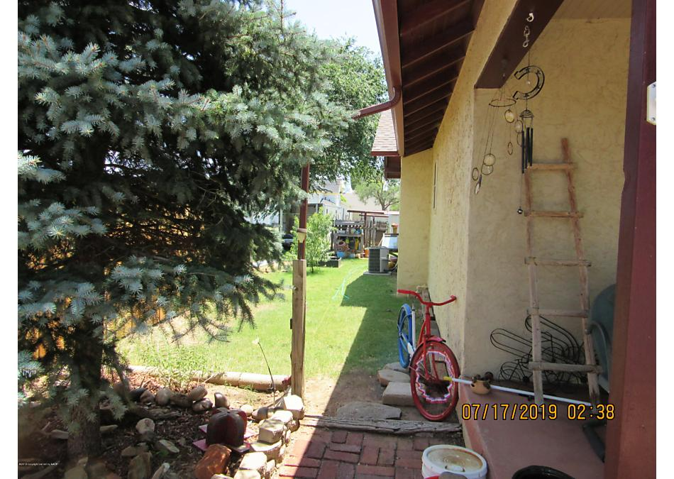 Photo of 706 7TH AVE Canyon, TX 79015