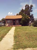 Photo of 400 Roosevelt Skellytown, TX 79080