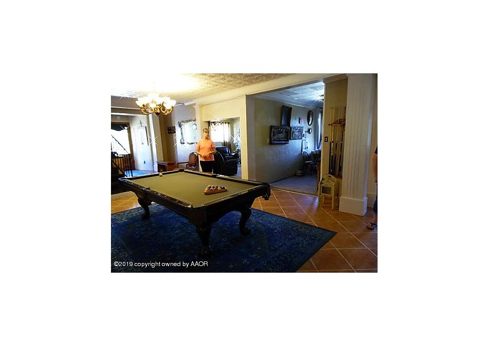 Photo of 2177 Hwy 518 Buena Vista, NM 87712