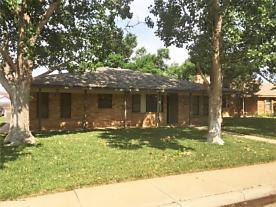 Photo of 5704 HAMPTON DR Amarillo, TX 79109