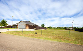 Photo of 1109 YUCCA AVE Amarillo, TX 79108
