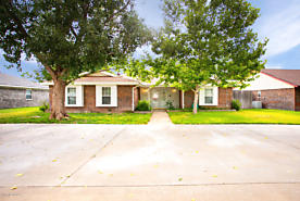 Photo of 6103 CORNELL ST Amarillo, TX 79109