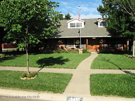 Photo of 3430 WAYNE ST Amarillo, TX 79109