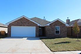 Photo of 4911 EBERLY ST Amarillo, TX 79118