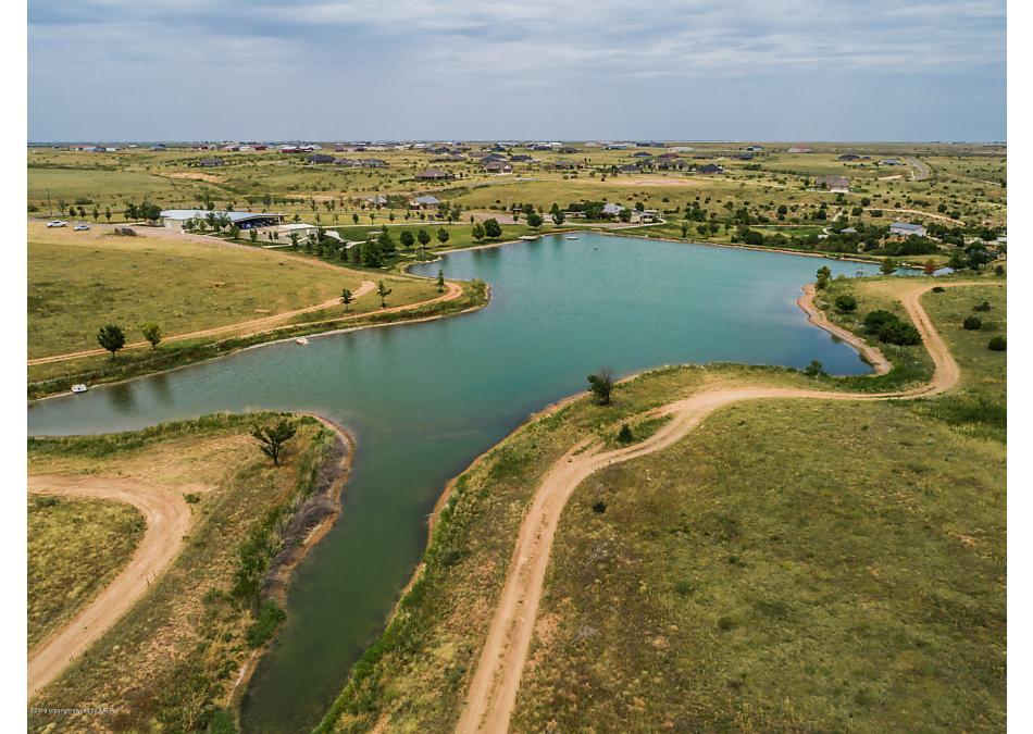 Photo of 14251 CANYON PASS RD Amarillo, TX 79118