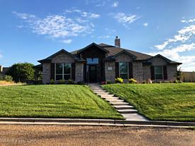 Photo of 1 Meadowbrook Dr Borger, TX 79007