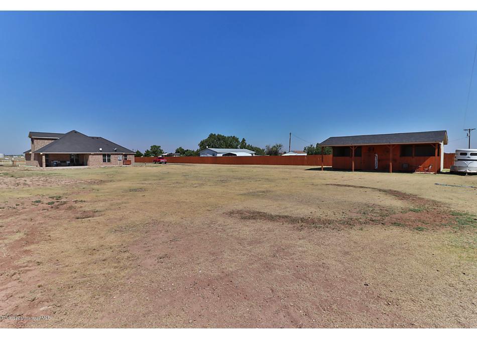 Photo of 7885 BLUEGRASS RD Canyon, TX 79015