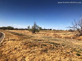 Photo of 1311 13TH AVE Amarillo, TX 79107