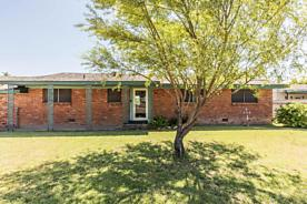 Photo of 1308 Lions St. Miami, TX 79059