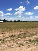 Photo of #9 Orient Ave Claude, TX 79019