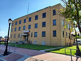 Photo of 514 Main St Perryton, TX 79070