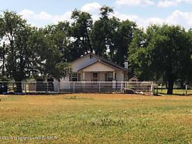 Photo of 101 Shoebar St Lakeview, TX 79239