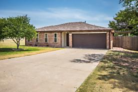 Photo of 5211 LELAND DR Amarillo, TX 79110