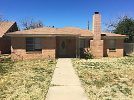 Photo of 7106 HATTON RD Amarillo, TX 79110
