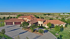 Photo of 1009 GIRL SCOUT RD Amarillo, TX 79124