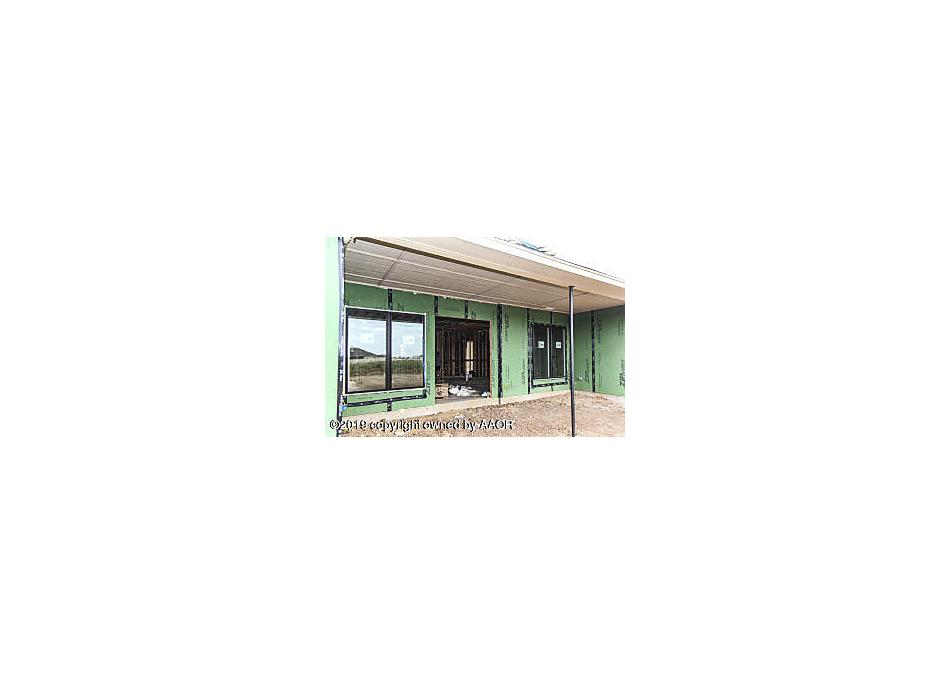 Photo of 9211 JACOBS WELL DR Amarillo, TX 79119