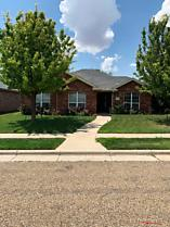 Photo of 7702 ST LOUIS DR Amarillo, TX 79118