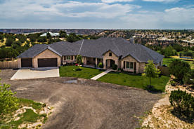 Photo of 613 CANYON PKWY Canyon, TX 79015