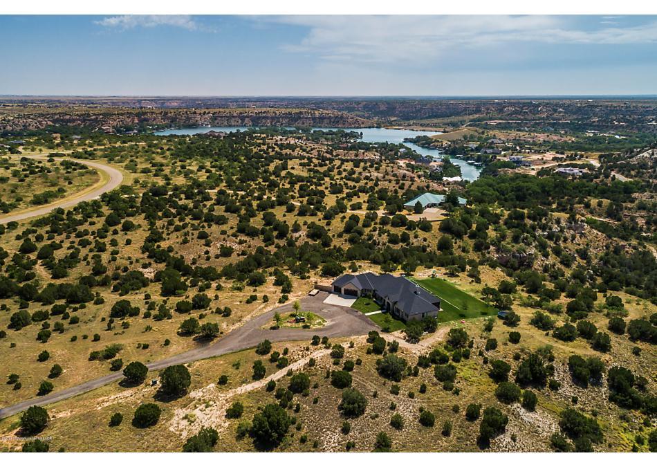 Photo of 613 CANYON PKWY Canyon, TX 79015