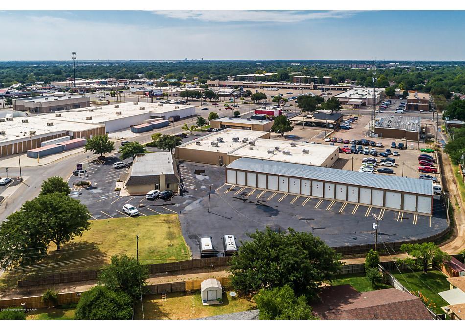 Photo of 3300 DANVERS DR Amarillo, TX 79106