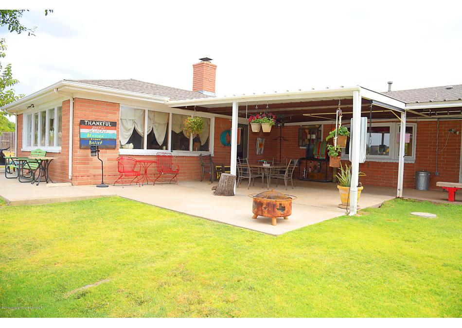 Photo of 6 Marcy Dr Borger, TX 79007