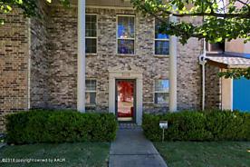 Photo of 3119 JANET DR Amarillo, TX 79109