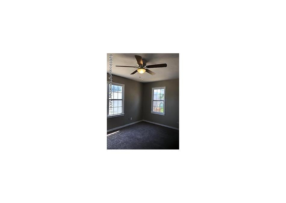 Photo of 907 9TH AVE Canyon, TX 79015