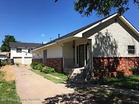 Photo of 410 Baylor St. Perryton, TX 79070
