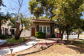 Photo of 24 CHERRYWOOD SQ Canyon, TX 79015