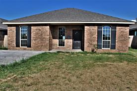 Photo of 102 Western Claude, TX 79019
