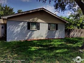 Photo of 5200 WESTGATE DR Amarillo, TX 79106