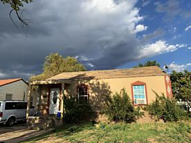 Photo of 1622 MARRS ST Amarillo, TX 79107