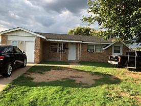 Photo of 301 LEMON ST Amarillo, TX 79107