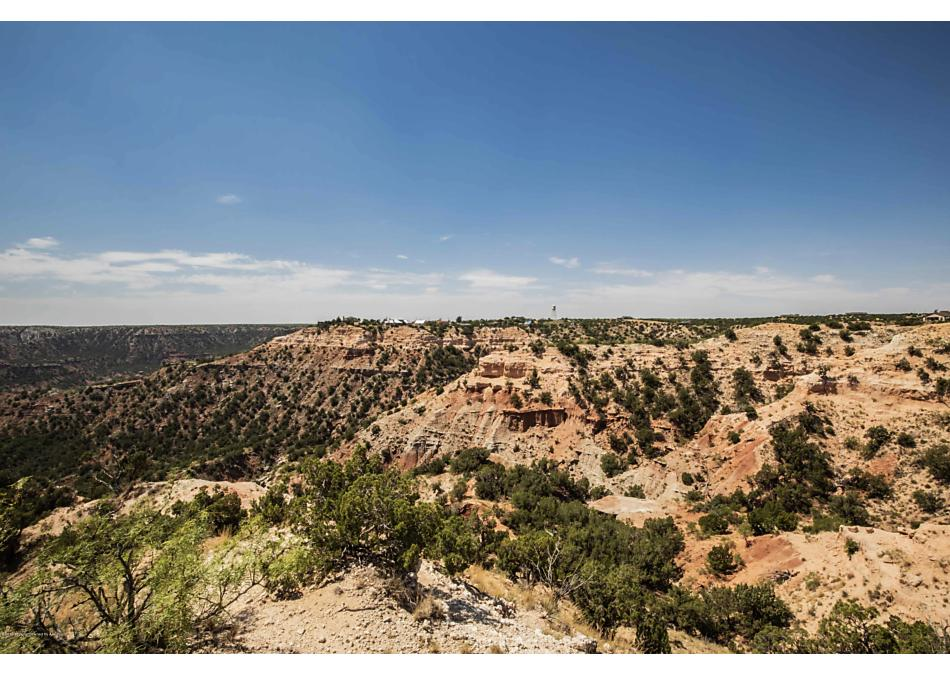 Photo of 11100 INDIAN CAMP TRL Canyon, TX 79015